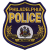 Philadelphia Police Department, PA