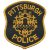 Pittsburgh Police Department, PA