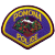 Pomona Police Department, CA