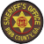 Bibb County Sheriff's Office, GA