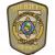 Pottawatomie County Sheriff's Office, Oklahoma