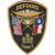 Refugio County Sheriff's Office, Texas