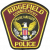 Ridgefield Police Department, CT