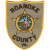 Roanoke County Sheriff's Office, Virginia