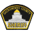 Sacramento County Sheriff's Department, CA