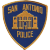 San Antonio Police Department, TX