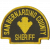 San Bernardino County Sheriff's Department, California