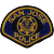 San Jose Police Department, California