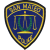 San Mateo Police Department, California