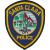 Santa Clara Police Department, California