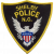 Shelby Police Department, North Carolina