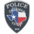 Sherman Police Department, TX