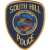South Hill Police Department, Virginia