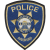 Southern Pacific Railroad Police Department, RR
