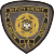 St. Martin Parish Sheriff's Office, Louisiana