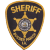 Bossier Parish Sheriff's Office, LA