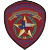 Texas Department of Public Safety - Texas Highway Patrol, Texas
