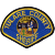 Tulare County Sheriff's Office, CA