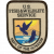 United States Department of the Interior - Fish and Wildlife Service - Division of Refuge Law Enforcement, U.S. Government