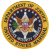United States Department of Justice - United States Marshals Service, US
