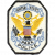United States Department of the Interior - United States Park Police, U.S. Government
