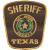 Val Verde County Sheriff's Office, Texas