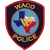 Waco Police Department, Texas