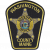 Washington County Sheriff's Office, Maine