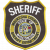 Waukesha County Sheriff's Department, Wisconsin