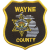 Wayne County Sheriff's Office, Michigan