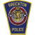 Brockton Police Department, Massachusetts