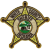 White County Sheriff's Department, Indiana