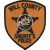 Will County Sheriff's Office, Illinois