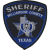 Williamson County Sheriff's Office, TX