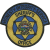 Wyandotte County Sheriff's Office, KS