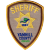 Yamhill County Sheriff's Office, Oregon