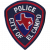 El Campo Police Department, Texas