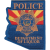 Arizona Department of Liquor Licenses and Control, Arizona