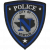 Newton Police Department, Texas