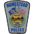 Homestead Borough Police Department, Pennsylvania