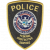 United States Department of Homeland Security - Federal Protective Service, US