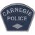 Carnegie Police Department, Oklahoma