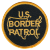 United States Department of Homeland Security - Customs and Border Protection - United States Border Patrol, US