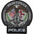 Prattville Police Department, Alabama
