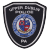 Upper Dublin Township Police Department, PA