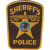 Stephenson County Sheriff's Office, IL