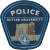 Butler University Police Department, Indiana