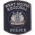 West Shore Regional Police Department, PA