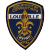 Louisville Metro Department of Corrections, KY