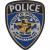 Frisco Police Department, TX